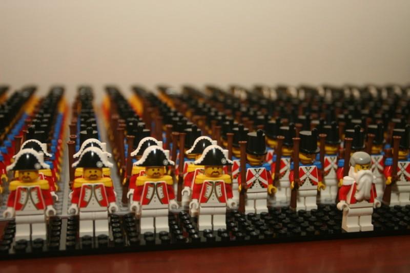imperial_armies_007.jpg