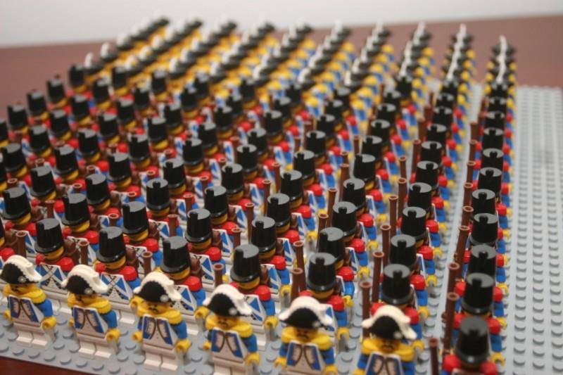 imperial_soldiers_004.jpg