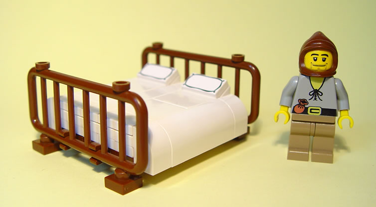 08_bed3_scale.jpg
