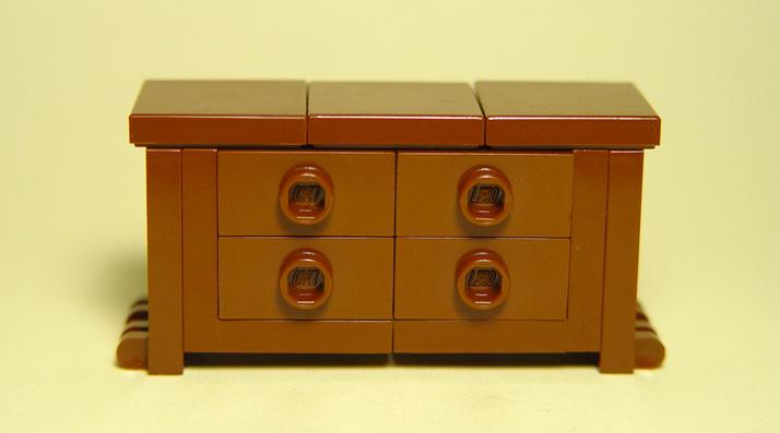 Brickshelf Gallery 07 cabinet4