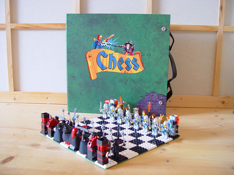 01_castle_chess_set.jpg