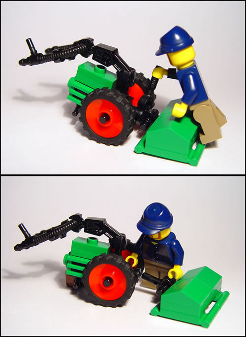 04_attaching_the_cultivator.jpg