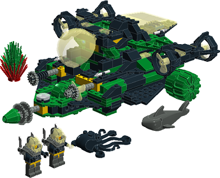 2162_hydro_reef_wrecker.png