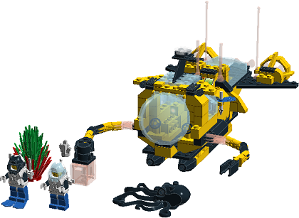 6175_crystal_explorer_sub.png