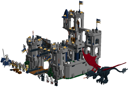 7094_kings_castle_siege.png