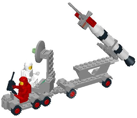 462_rocket_launcher.jpg