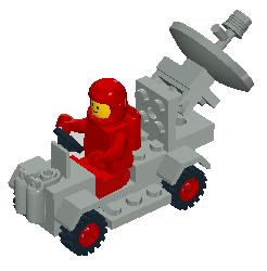 889_-_radar_truck.png