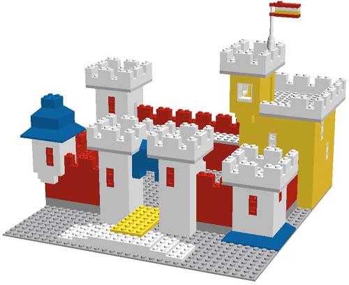 00_castle_1970.jpg
