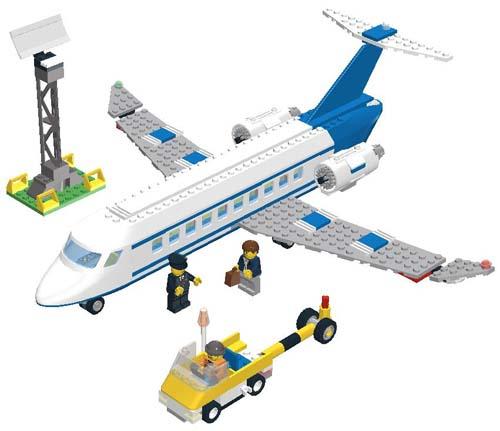 3181_passenger_plane.jpg