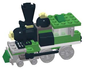 4837_mini_trains_1.jpg