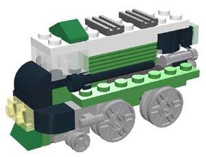 4837_mini_trains_2.jpg
