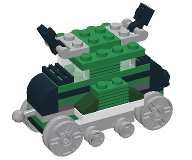 4837_mini_trains_3.jpg