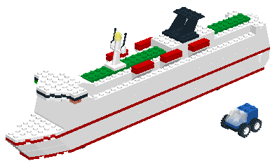 1548_stena_line.png