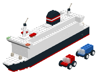 1660_kronprins_frederik_ferry.png