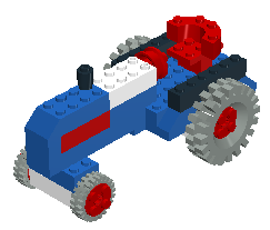 316_farm_tractor.png