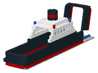 343_ferry.png
