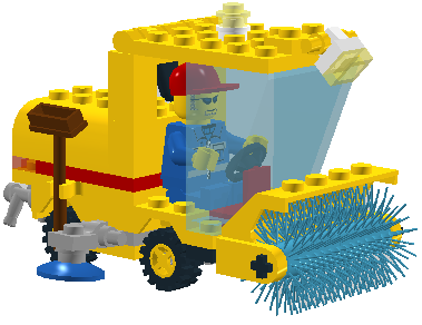 6649_street_sweeper.png