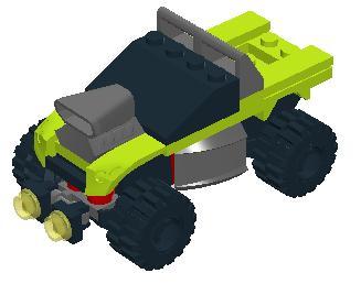 8192_lime_racer.jpg