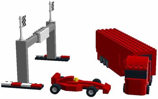 8153_ferrari_f1_truck.jpg