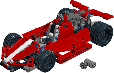 42011_race_car.png