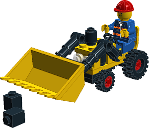 6603_shovel_truck.png