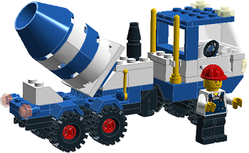 6682_cement_mixer.png