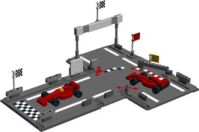 8123_ferrari_f1_racers.png