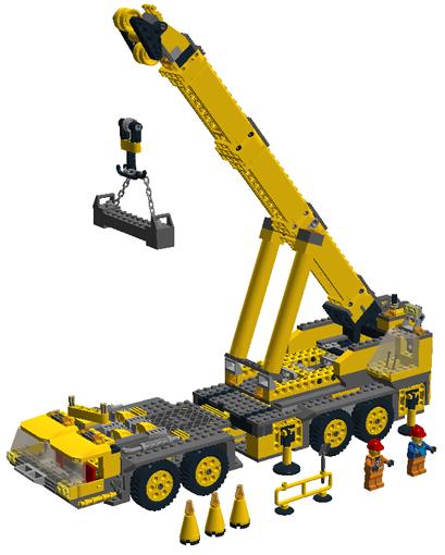 7249_xxl_mobile_crane.png