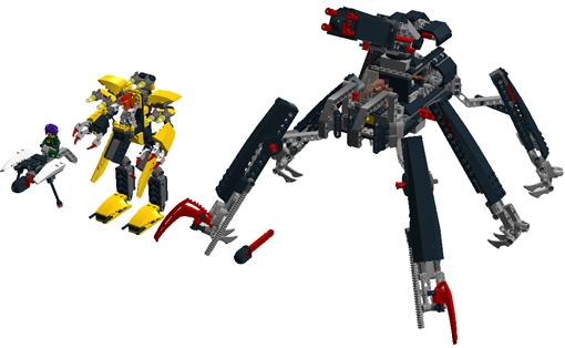 7721_combat_crawler_x2.png