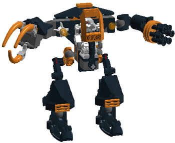 8101_claw_crasher.png