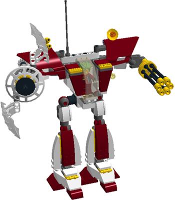 8102_blade_titan.png
