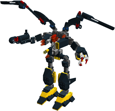 8105_iron_condor.png