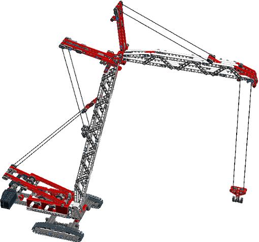 8288_b_crawler_crane.png