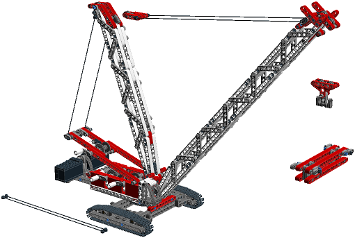 8288_crawler_crane.png