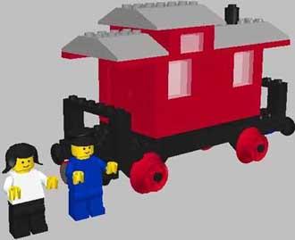 164_passenger_wagon.jpg