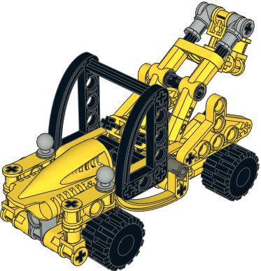 3057_k_towtruck.png
