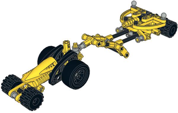 3057_m_tractortrailer.png