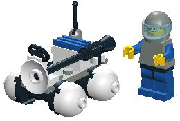 7301-1413_rover.png
