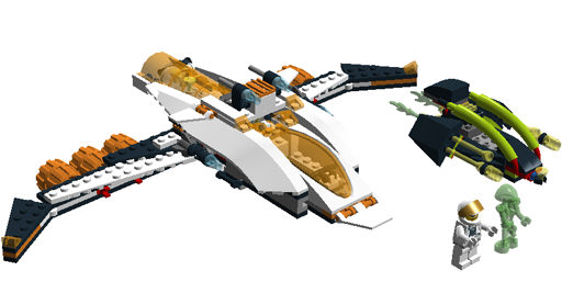 7647_mx-41_switch_fighter_o.png