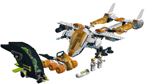 7692_mx-71_recon_dropship.png