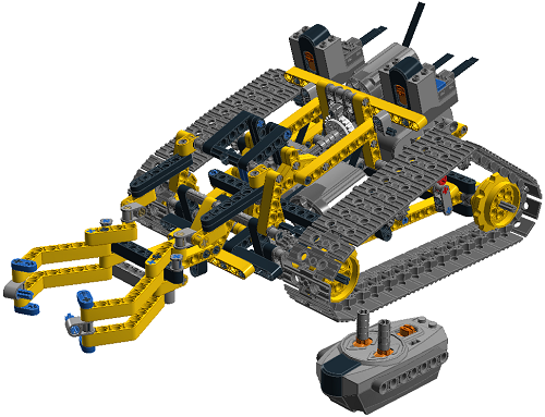 8275_b_motorized_bulldozer.png
