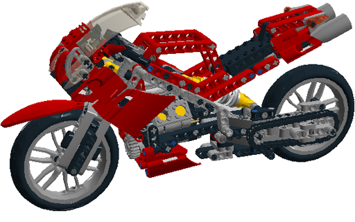 8420_speed_bike.png