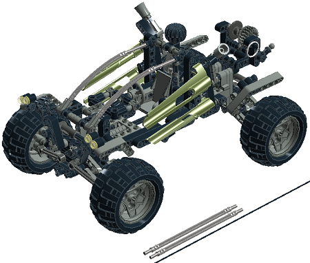 8465_extreme_offroader_b.png
