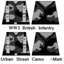 ww3_british_street.bmp