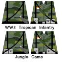 ww3_tropican_jungle.bmp