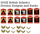 british_infantry_insignias_and_ranks.bmp