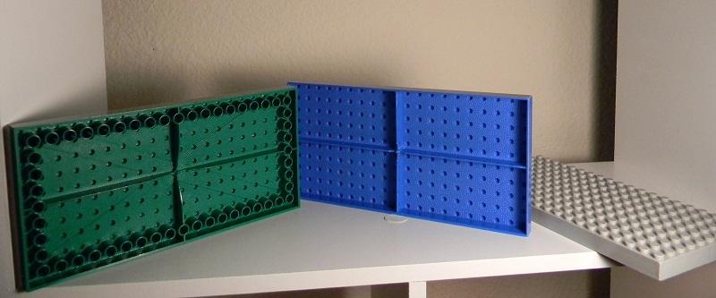 baseplates.jpg