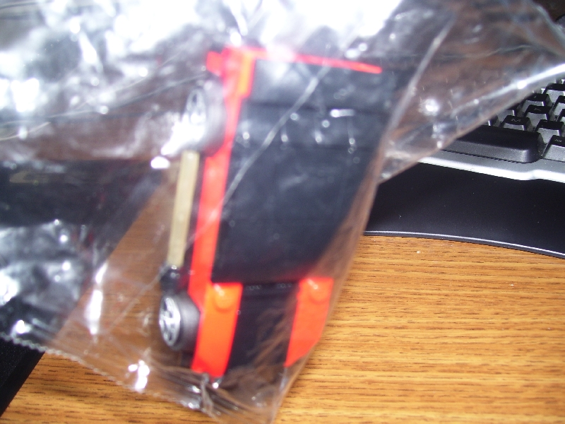build-in-a-bag-003.jpg