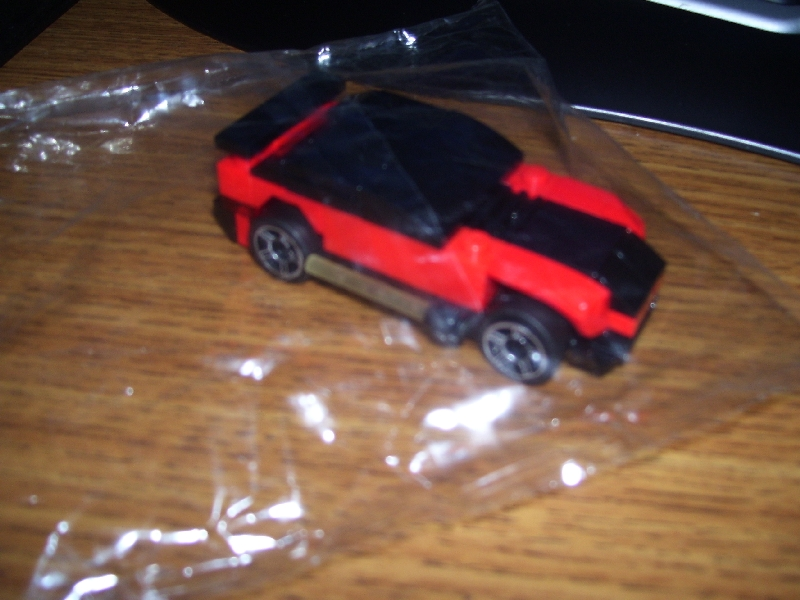 build-in-a-bag-004.jpg