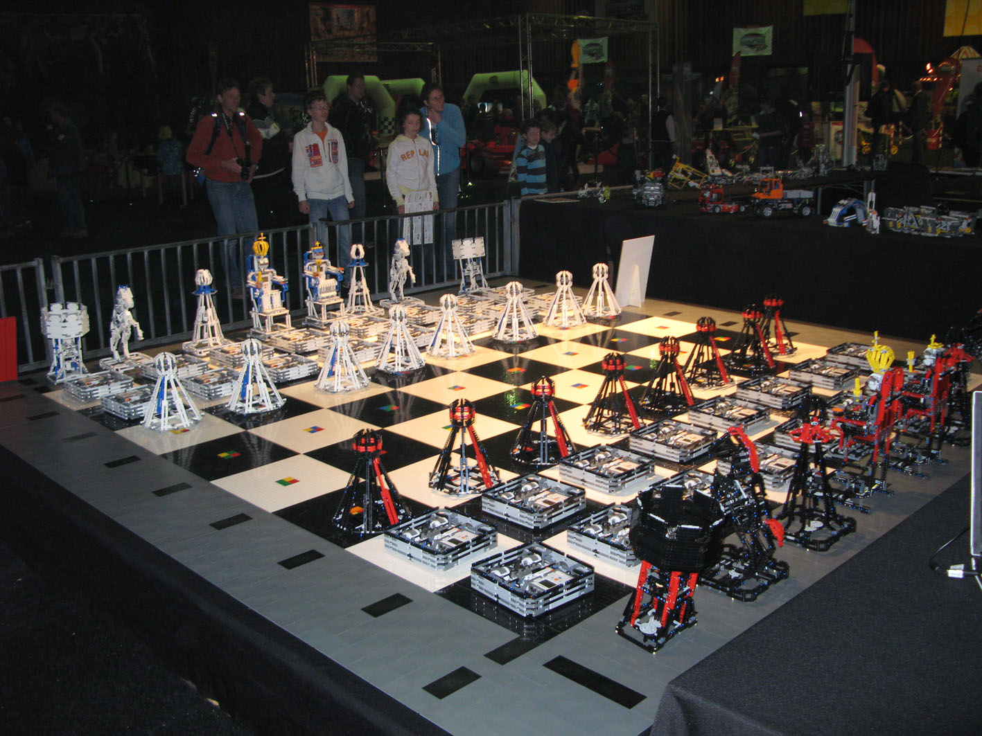 legoworld-computer_chess.jpg